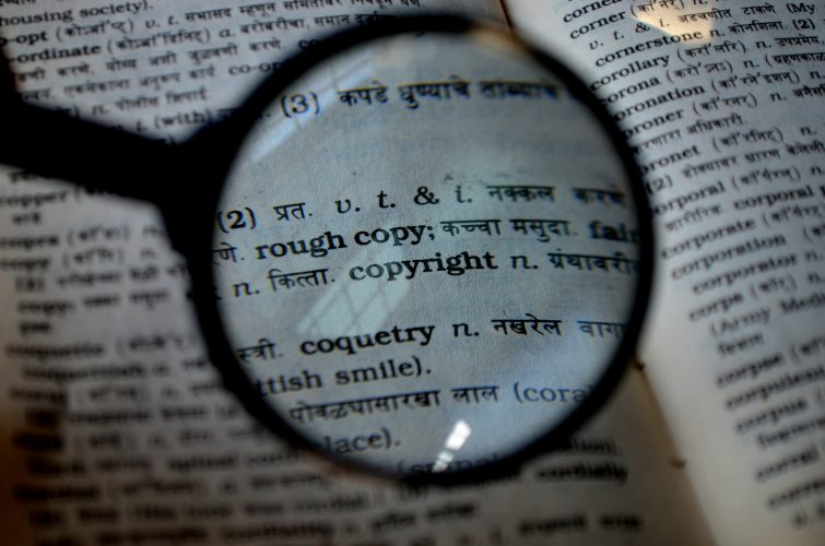 copyright ownership